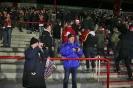 1. FC Union Berlin - 24 November 2017_12