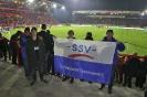 1. FC Union Berlin - 24.11.17