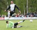 1. FC Union Berlin_17