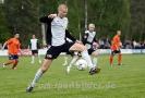 1. FC Union Berlin_19