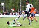 1. FC Union Berlin_21