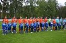 1. FC Union Berlin_26
