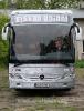 1. FC Union Berlin_31