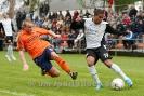 1. FC Union Berlin_40