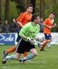 1. FC Union Berlin_4