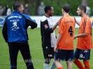 1. FC Union Berlin_54