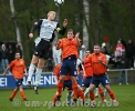 1. FC Union Berlin_5