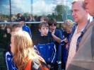 FC Hansa Rostock Sept. 2009_12
