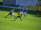 FC Hansa Rostock Sept. 2009_25