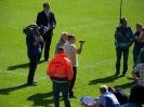 FC Hansa Rostock Sept. 2009_26