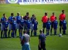 FC Hansa Rostock Sept. 2009_33