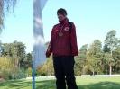 15. Schönower Herbstcross_55