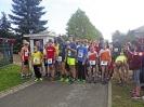 21. Schönower Herbstcross_10