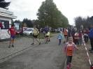 21. Schönower Herbstcross_13