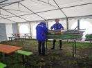 21. Schönower Herbstcross_3