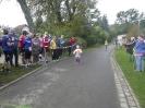 21. Schönower Herbstcross_5