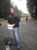 Harzgebirgslauf 2013
