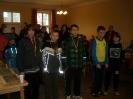 UDG-Cup 2011 in Jamikow_10