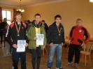 UDG-Cup 2011 in Jamikow_12