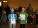 UDG-Cup 2011 in Jamikow_2