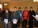 UDG-Cup 2011 in Jamikow_4