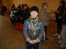 UDG-Cup 2011 in Jamikow_7