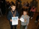 UDG-Cup 2011 in Jamikow_9