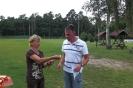 Welsebruchlauf 2009_11