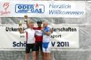 10. offenen UM-Meisterschaften 2011_13