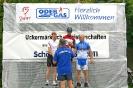 10. offenen UM-Meisterschaften 2011_15