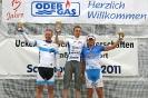 10. offenen UM-Meisterschaften 2011_25