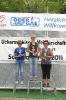 10. offenen UM-Meisterschaften 2011_6