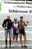 15. offene UM Meisterschaft 2016_3