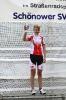 15. offene UM Meisterschaft 2016_7