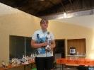 9. offenen UM-Meisterschaften 2010_76