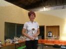 9. offenen UM-Meisterschaften 2010_85