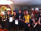 9. offenen UM-Meisterschaften MTB 2010_22