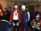 9. offenen UM-Meisterschaften MTB 2010_8