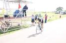 7. Straßen- Radrennen 2008-04-22_32