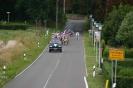 7. Straßen- Radrennen 2008-04-22_36