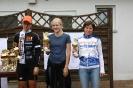 7. Straßen- Radrennen 2008-04-22