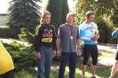 8. Offene UM Meisterschaft MTB_26