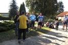 8. Offene UM Meisterschaft MTB_7