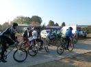 MTB-Rennen 23.10.2011_2