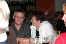 Irischer Abend 2009