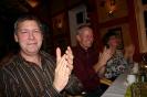 Irischer Abend 2009_43
