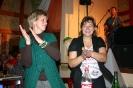 Irischer Abend 2009_51