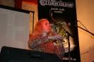 Irischer Abend 2009_55