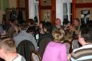 Irischer Abend 2009_62