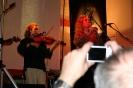 Irischer Abend 2009_8